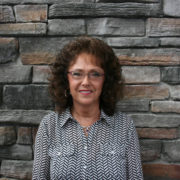 Kathy Foy - Nail Tech
