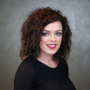 Emily Hilker - Stylist