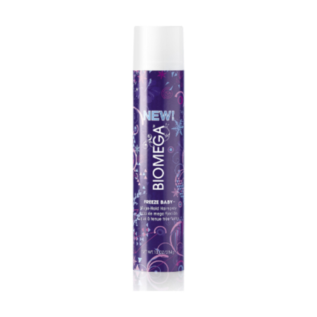 Biomega Freeze Baby - 12.5 oz