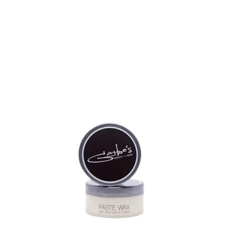 Garbo's Paste Wax – 2 oz