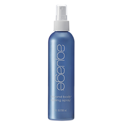 Aquage Beyond Body Sealing Spray – 32 oz
