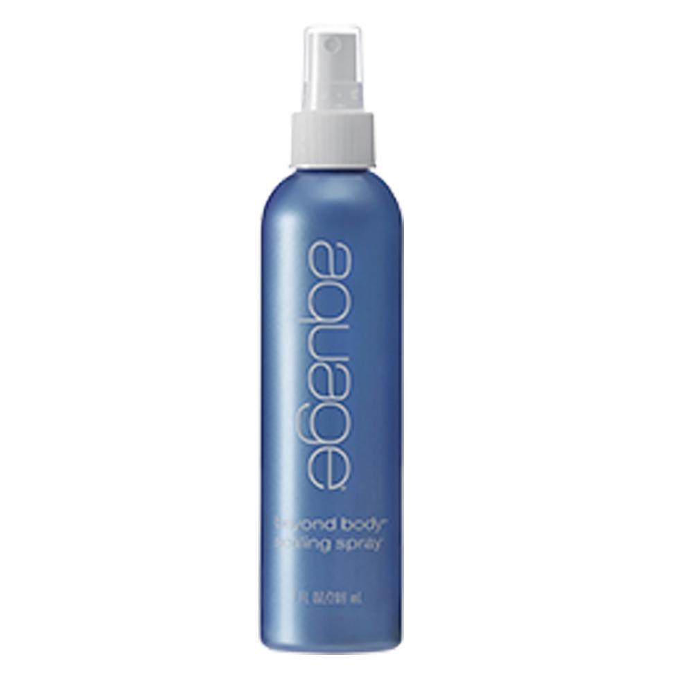 Sealing Sealing Spray : Aquage beyond body sealing spray oz garbo s salon