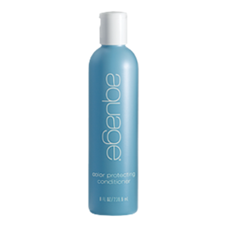 Aquage Color Protecting Conditioner – 8 oz
