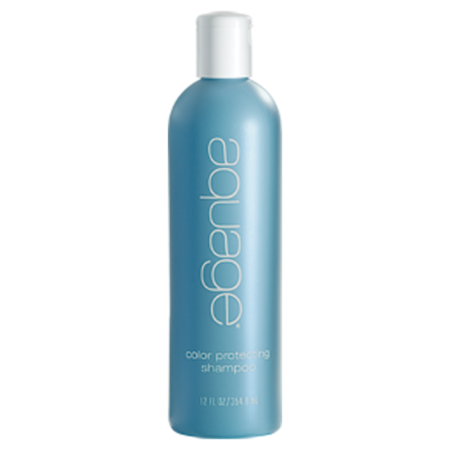 Aquage Color Protecting Shampoo – 15.6 oz