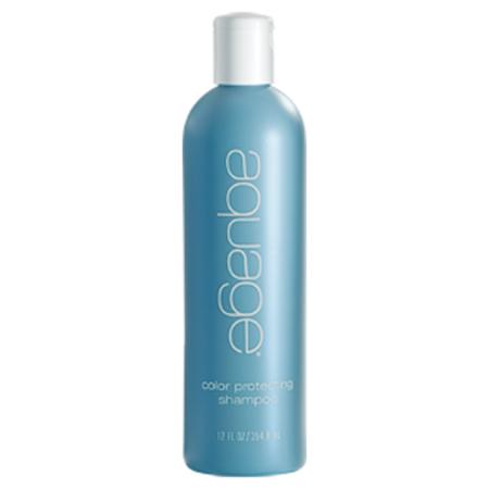 Aquage Color Protecting Shampoo – 15.6 oz