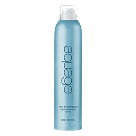 Aquage Dry Shampoo Extending Spray – 2 oz