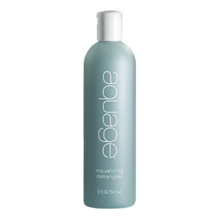 Aquage Equalizing Detangler – 2 oz