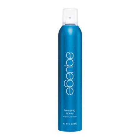 Aquage Freezing Spray – 10 oz