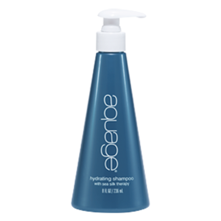 Aquage Hydrating Shampoo – 8 oz