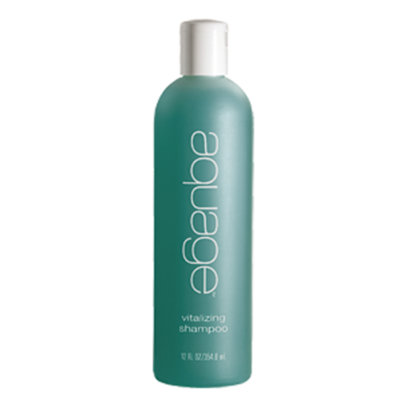 Aquage Vitalizing Shampoo