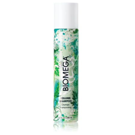 Biomega Volume Shampoo – 32 oz