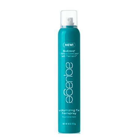 Aquage SeaExtend Volumizing Fix Hairspray