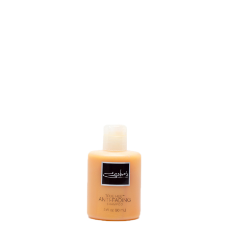 Garbo's Anti-Fading Shampoo – 3 oz