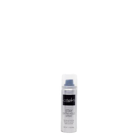 Garbo's Stay Extra Hold Spray– 1.5 oz