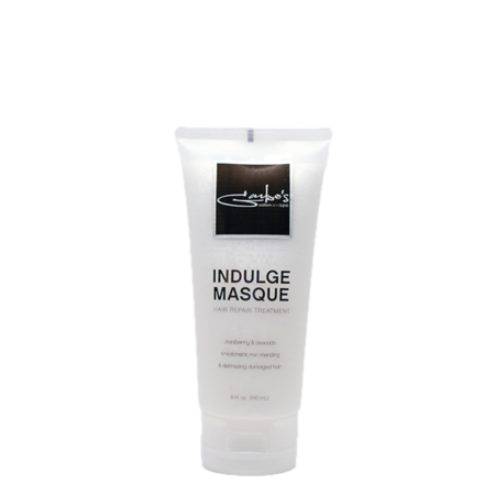 Garbo's Indulge Masque – 6 oz
