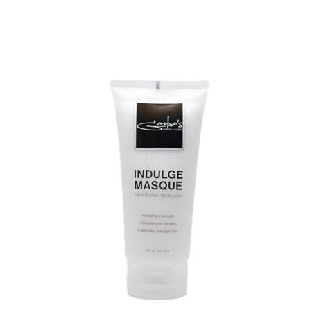 Garbo's Indulge Masque – 6 oz