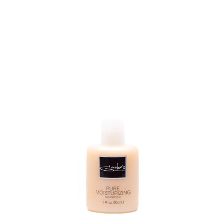 Garbo's Pure Moisture Shampoo – 3 oz