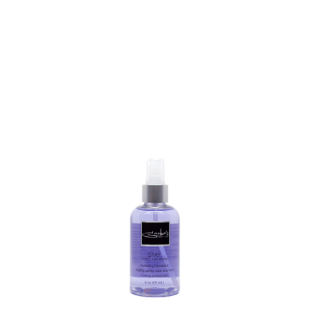 Garbo's Stay Spritz And Shine – 6 oz