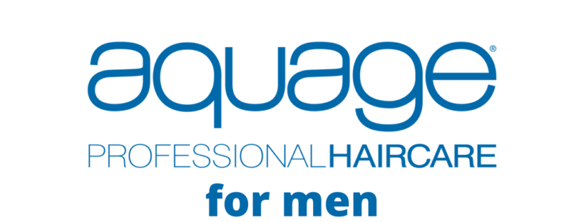 Men's professional hair styling products