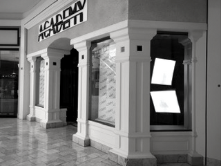 Garbo's Academy - Omaha hair styling education & training
