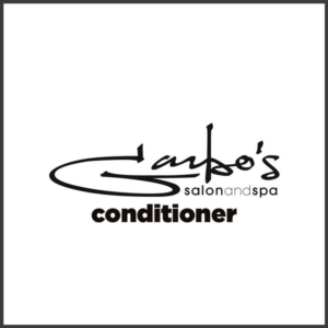 Garbo's Salon Conditioner