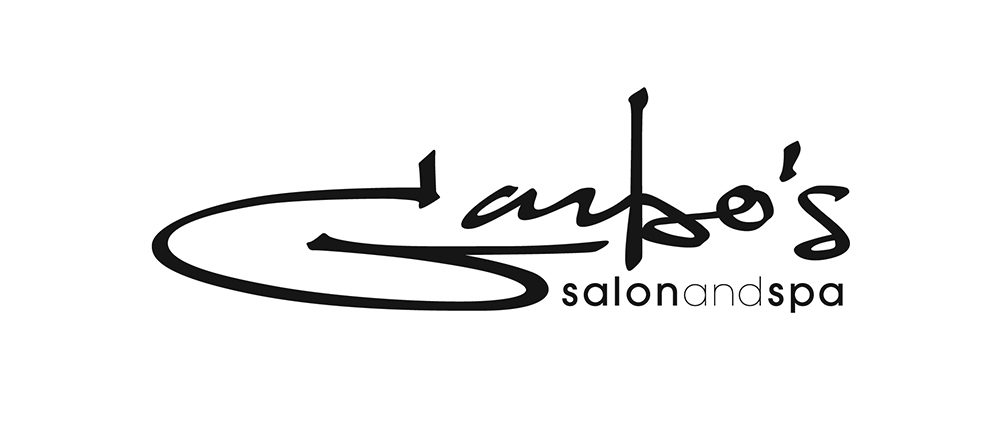 garbo's salon & spa, omaha salon