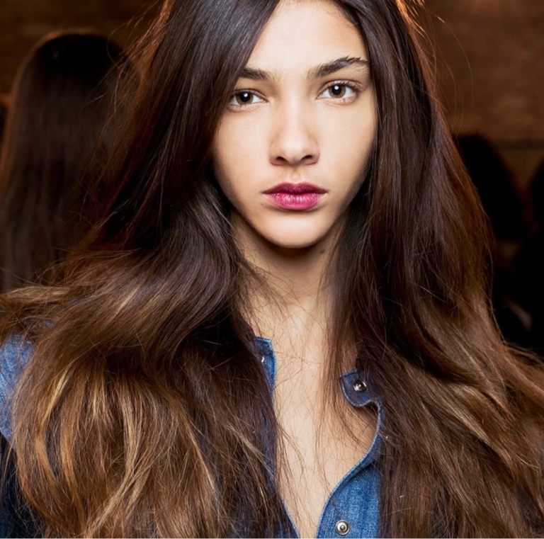 Fall 2018 Trends Hairstyles Cuts And Color Garbos Salon
