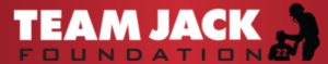 Team Jack Logo