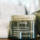 Our Salon and Spa sells Aveda Moisturizing Cream for the Face