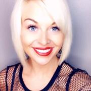 Amber Meier - Omaha Nebraska Master Hairstylist