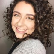 Amber Schussler - Omaha Hairstylist