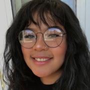 Samantha Garibo Omaha Hairstylist at Garbo's Midtown Crossing
