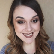 Kathryn Fredrickson - Omaha Hairstylist