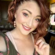 Shannon Norwood - Omaha Esthetician