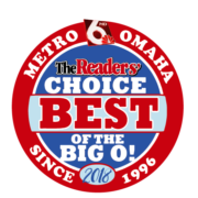 Readers Choice Best of the Big O 2018