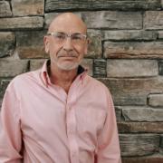 Ken Chapman, Hair Stylist Omaha NE
