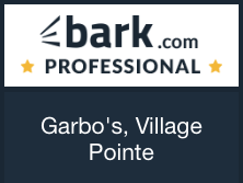 Bark.com Top Salon