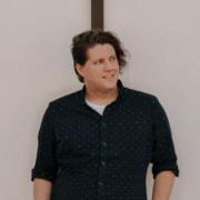 Adam Prodraza - Guest Services