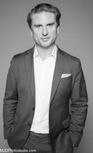 Dr. Daniel Gross offers Med Spa services at DGMD