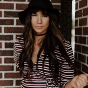Kelsey Bloom Omaha Hair Stylist