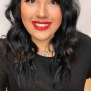 Adelia Chavez - Omaha Hair Stylist