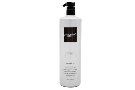 Keratin Therapy Shampoo Liter