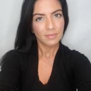 Leah Blaylock - Hair Stylist