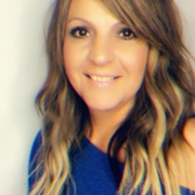 Melissa Losole - Nail Tech and Assistant Manager