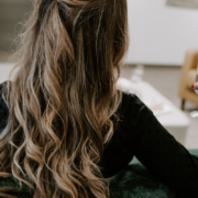 Winter Hair Care - Tips and Tricks